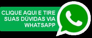 INSTALAÇÃO DE CAMERAS DE SEGURANÇA ZONA LESTE